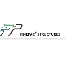 fINEPAC STRUCTURES PRIVATE LIMITED