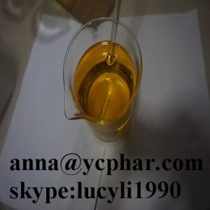 Peptide HGH 176-191 2mg Raw Steroid Powders For Body Shape