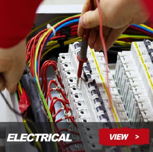 buy electrical tools online