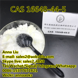 16648 44 5 BMK powder/ Bmk glycidate/Benzeneacetic acid cas 16648-44-5/ 16648-44 5 bmk powder,sales2