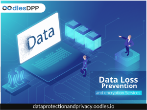 Data Loss Prevention Services