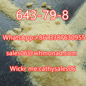 Top Quality phthalaldehyde CAS 643-79-8 o-phthalaldehyde