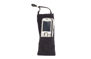 EMF Cell Phone Protection Case