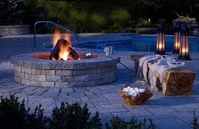 Landscape Contractors Kitchener