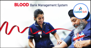 Best Software for Blood Bank Management