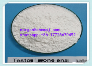 Trenbolone Hexahydrobenzyl Carbonate  / Parabolan Trenbolone steroid CAS:23454-33-3 delivery guarant