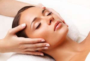 cosmetic massage courses london