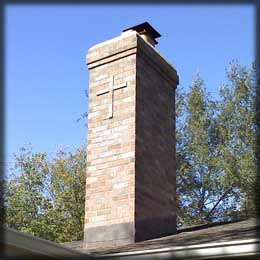 Chimney Contractor Services