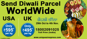 Cheap international courier services in pune, Diwali sweets courier