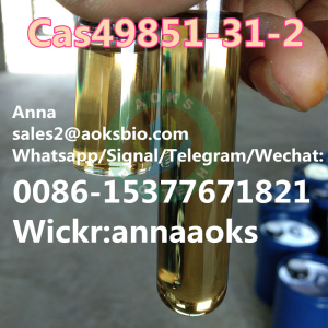 49851312 factory 49851 31 2 supplier 49851312 yellow liquid,Whatsapp:0086-15377671821