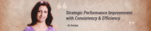 Business Strategy Consultants in Pune