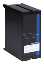 Honeywell R4348 Flame Relay Supplier in Australia