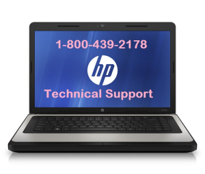 Hp Technical Support 1-800-439-2178 Phone Number in USA
