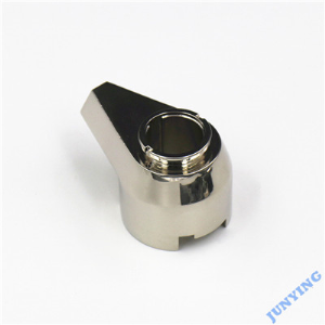 Ratchet Lock Parts Die Casting