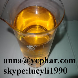 Pharmaceutical Intermediate 99% pure Mestanolone for bodybuilding