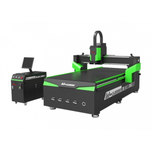 CNC Router Machine Dealers in Dubai