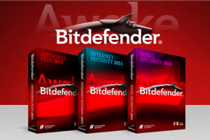 Dial our Toll-free 1-877-240-5577 for Bitdefender spyware removal tool Issue