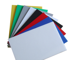pvc foam sheet boards manufactu plastimber impex