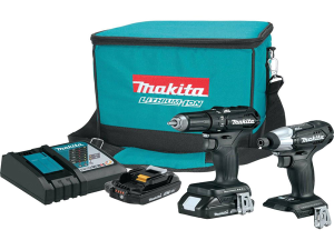 cheap drills and power tools for sale Makita CX200RB 18V LXT
