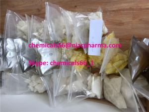 good price 4-CEC 4CEC 4-CEC China legit supplier