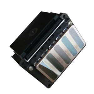 EPSON Printhead FA06010 / FA06091 (ARIZAPRINT)