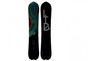 Discount Snowboards, Lib Tech T.Rice Climax Snowboard 2018