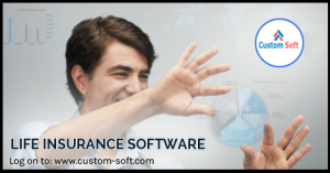 Best Life Insurance Software India