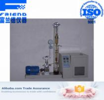 FDH-7131 Diesel fuel nozzle shear stability tester