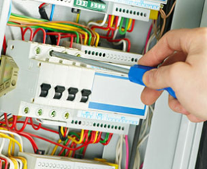 Online Electrician Service at Home