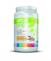 Vega One Nutritional Shake: Delicious and Healthy