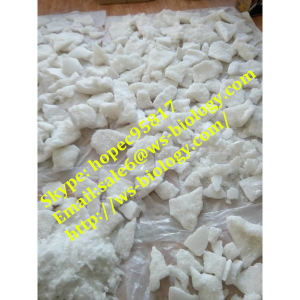 sell high purity >99.7% hexen HEXEN HE-XEN cas 592-41-6 sale6@ws-biology.com