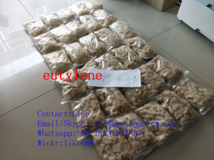 Top Quality Eutylone with Competitive Price Email:like@senyangchem.com