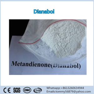 Dianabol powder for weigth loss