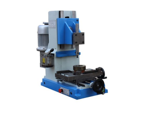 Slotting Machine Spare Parts