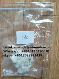 4-CEC,4-Chloroethcathinone,4mmc,4-methylmethcathinone,