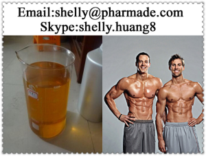 Primobolan 100mg/Ml dosage and cycles shelly@pharmade.com