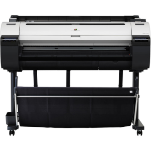 Canon imagePROGRAF iPF770 36in Printer (IndoElectronic)