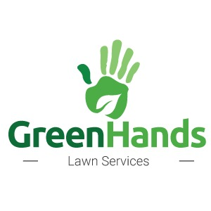 Green Hands Lawn ServicePhoto 0