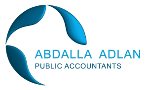 Project Accounting Services