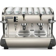 Rancilio Classe 10 RE 2 Semi Automatic 2 Group