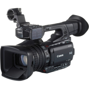Canon XF200 HD Camcorder (PAL) (IndoElectronic)