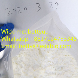 Etizolam fine powder white color 99%min best quality CAS 40054-69-1