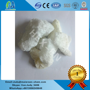 good quality hex-en made in China hexedrone from supplier factory sale hexen crystal manufacturer