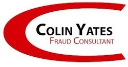 Fraud Management Consultant