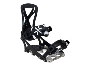 discount snowboard binding and snowboard binding sale