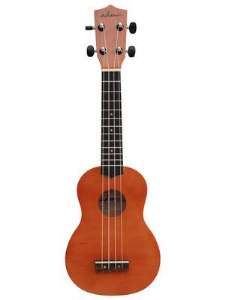 Cheap Ukulele for Sale From All Days Music