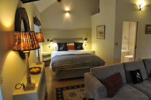 Fantastic Range of Luxury Holiday Cottages in Yorkshire Dales