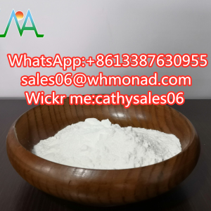 Manufacturer Supply Lidocaine hydrochloride CAS NO.73-78-9