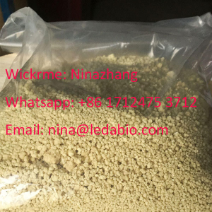 CAS No:13605-48-6 5CL-ADB-A with high purity CONTACT wickr: ninazhang
