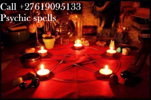 lost love spell caster Spiritual Healer traditional psychic +27619095133 Argentina South Africa